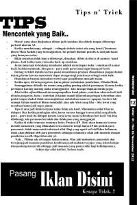 koran momentum hal 12