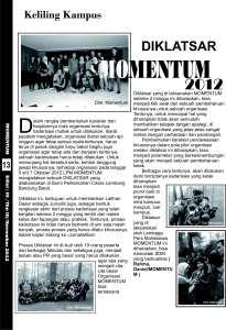 koran momentum hal 13