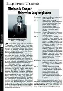 Koran Momentum Hal. 3