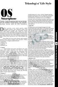 koran momentum hal 8