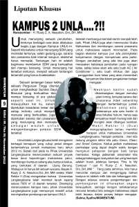 koran momentum hal 9
